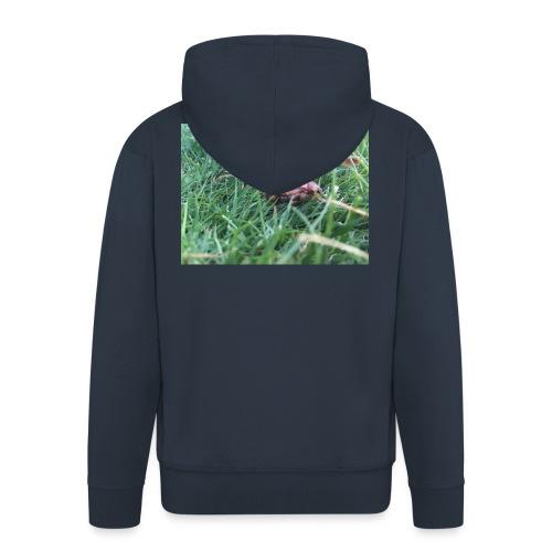 Käfertreffen - Männer Premium Kapuzenjacke