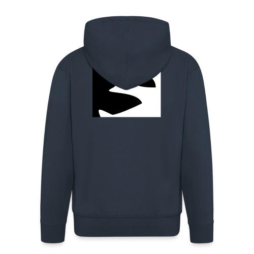 Artwork_1-png - Men's Premium Hooded Jacket