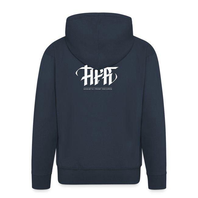 HFR - Logotipi vettoriale