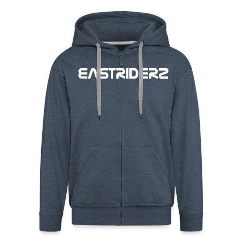 Eastriderz - Männer Premium Kapuzenjacke