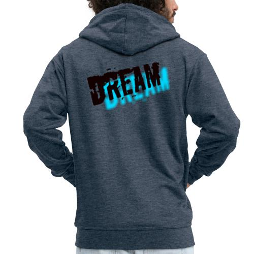 Dream - Premium-Luvjacka herr