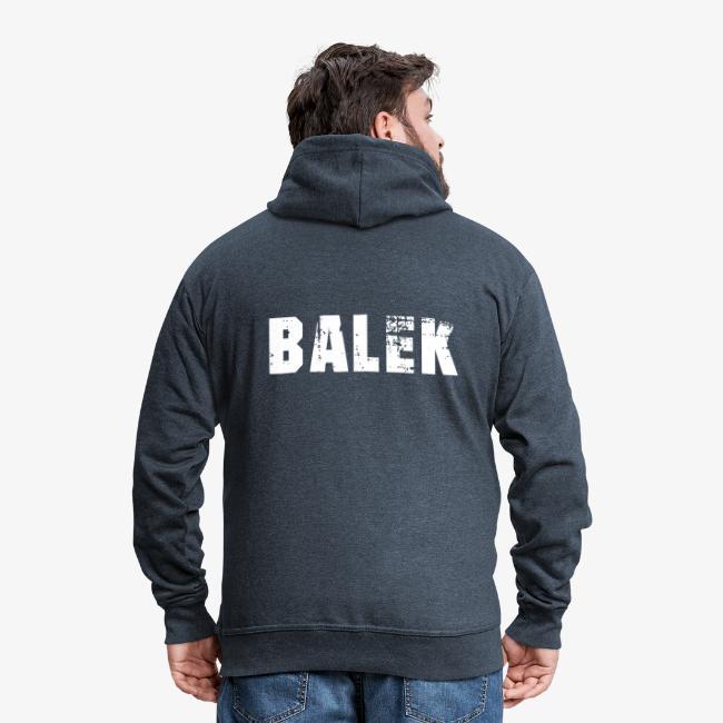 BALEK