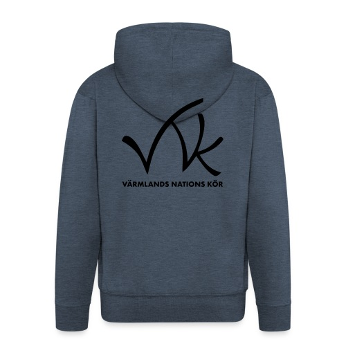 VNK_korist - Premium-Luvjacka herr