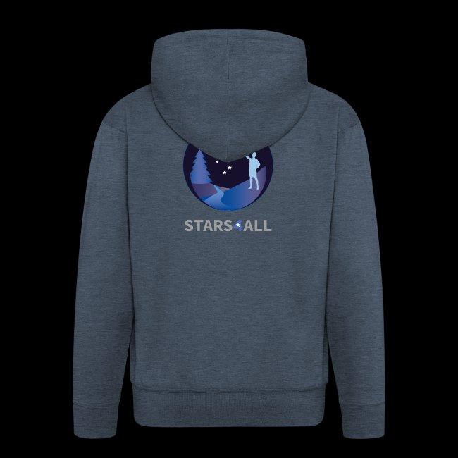 Stars4All