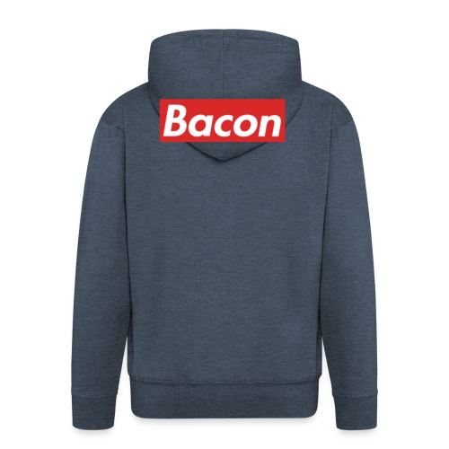 Bacon - Premium-Luvjacka herr