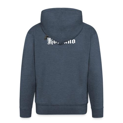 626878 2406603 romano23 orig - Premium-Luvjacka herr