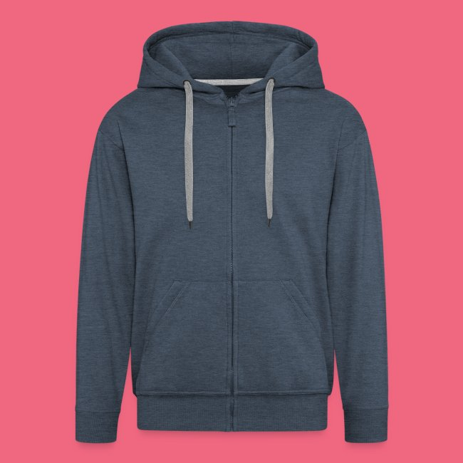 Girls On Tour Hoodie