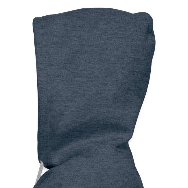 Vorschau: Bei emotionalem Zusammenbruch - Männer Premium Kapuzenjacke