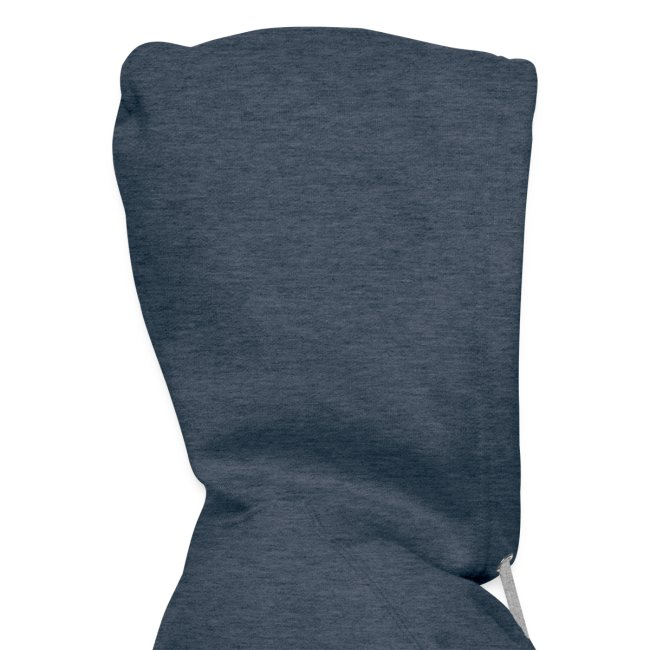 Vorschau: pfoten weg herrchen - Männer Premium Kapuzenjacke