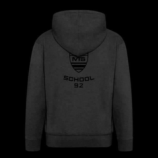 (high_school_couleur_uni)