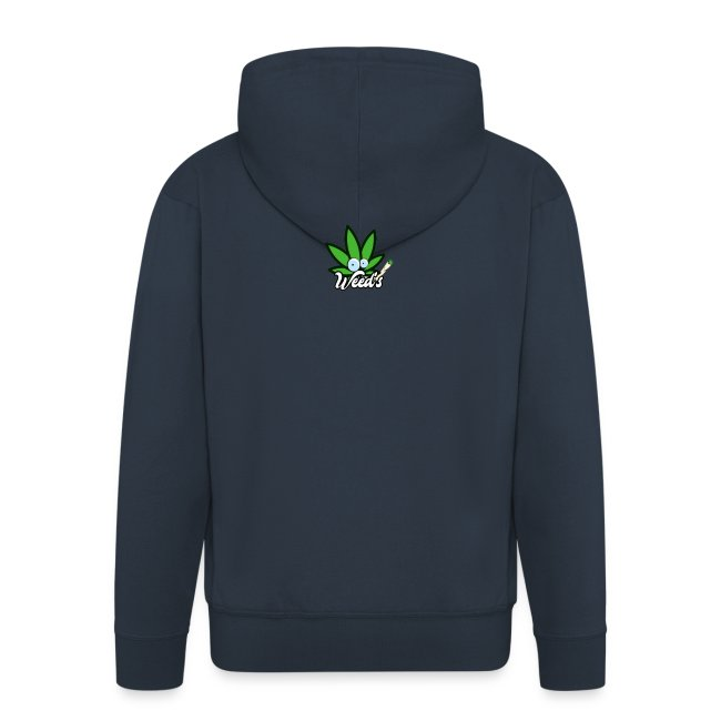 Weed's