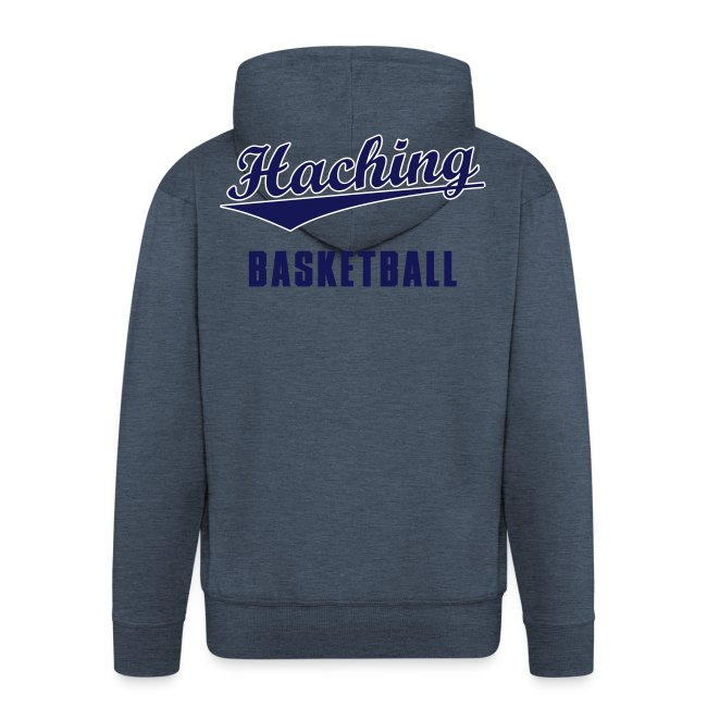 Haching Basketball