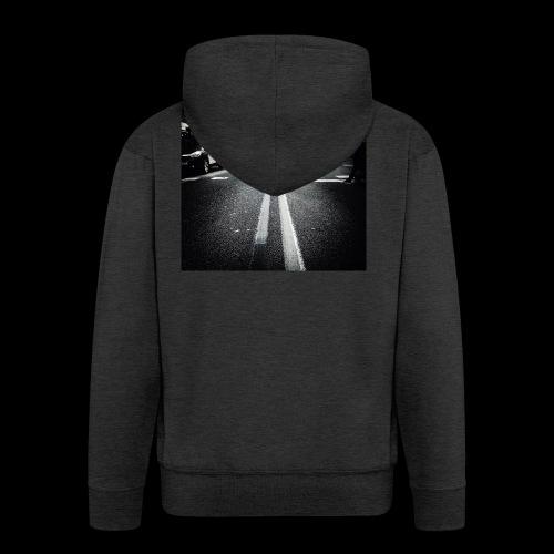 IMG 0806 - Men's Premium Hooded Jacket