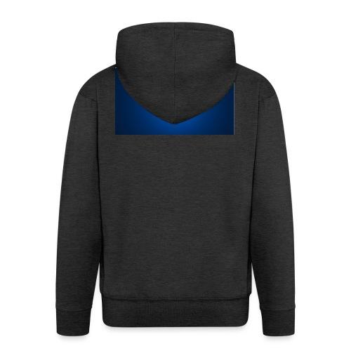 Dam T-shirt - Premium-Luvjacka herr