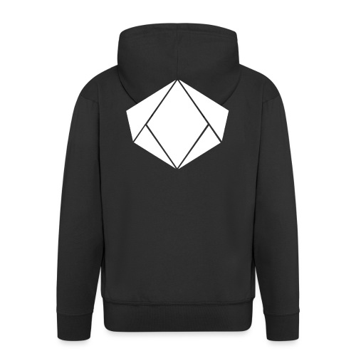 Vaco T-Shirt - Premium-Luvjacka herr