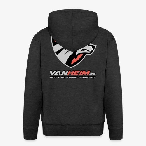 Vanheim Premium - Premium-Luvjacka herr