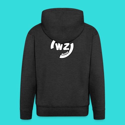 WALTERZ - Premium Hettejakke for menn