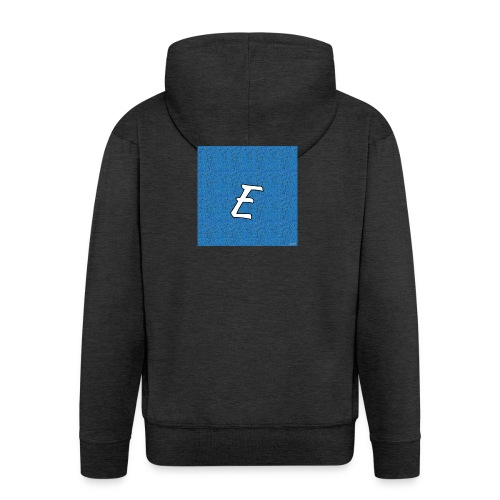 Eltonimage - Premium-Luvjacka herr