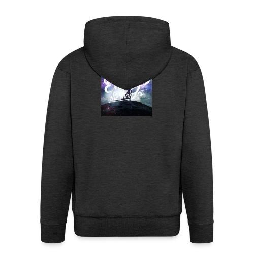 Kirstyboo27 - Men's Premium Hooded Jacket
