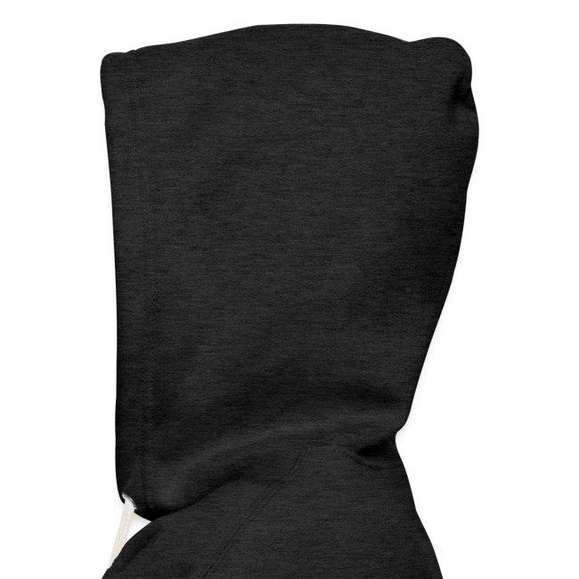 Vorschau: Pferd Flügel - Männer Premium Kapuzenjacke
