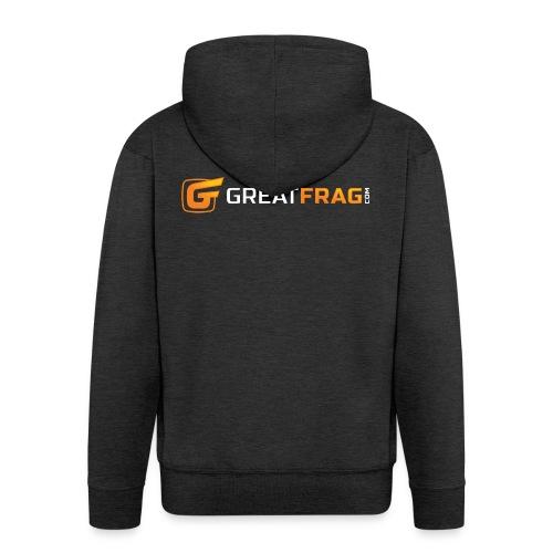 111484400_16532009_no_name_orig-png - Men's Premium Hooded Jacket
