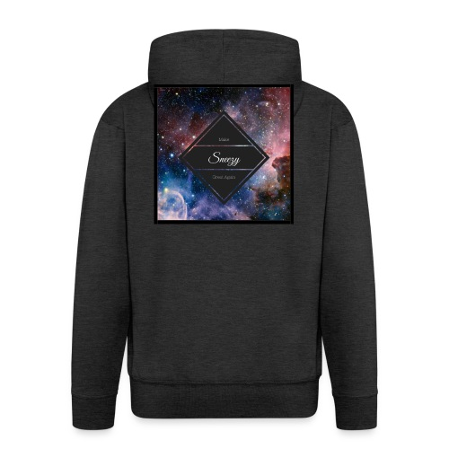 newproject_1_original - Men's Premium Hooded Jacket