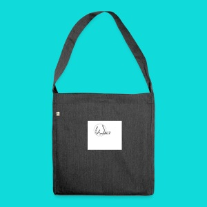 Warranty - Shoulder Bag made from recycled material
