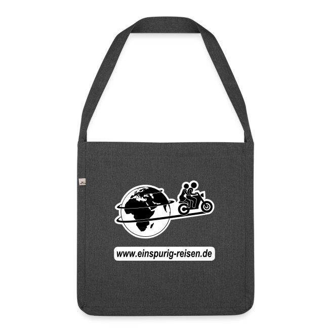 bloglogo+adresse+deutsch