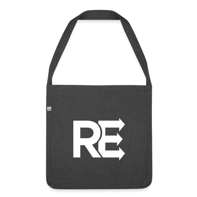 Rejoin Records