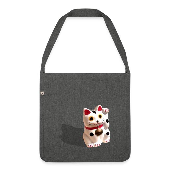 VEYM The Katzen BAG