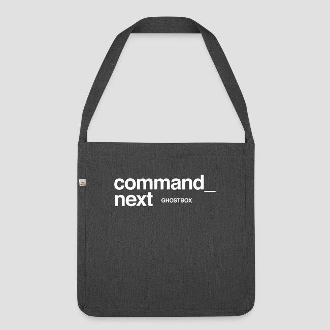 Command next
