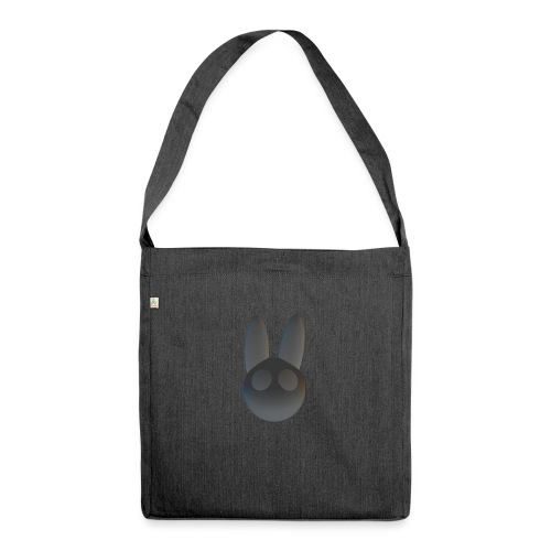 Bunn accessories - Shoulder Bag made from recycled material