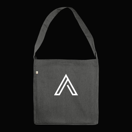 Official LYNATHENIX - Shoulder Bag made from recycled material