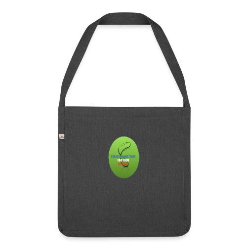 unnamed_opt-png - Sac bandoulière 100 % recyclé