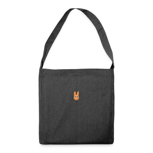 Bunn Sport - Shoulder Bag made from recycled material