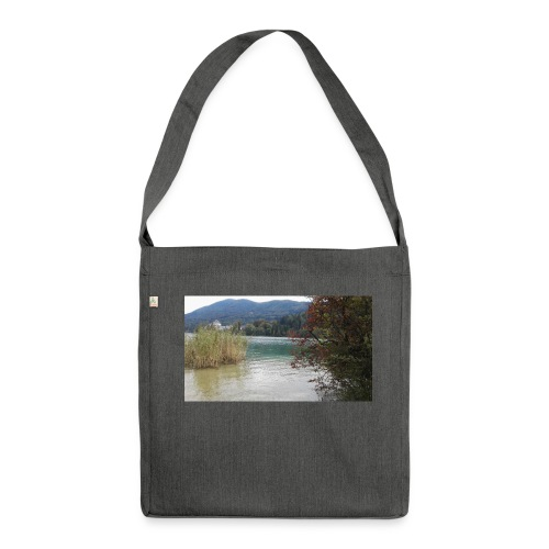 IMG 20161010 163057 - Schultertasche aus Recycling-Material