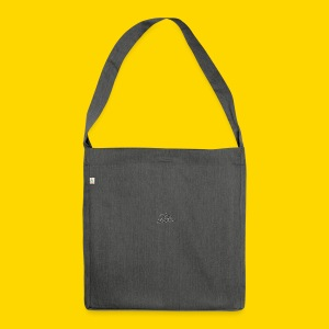 Ric - Borsa in materiale riciclato