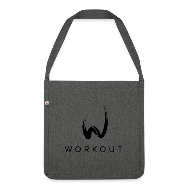 Workout mit Url