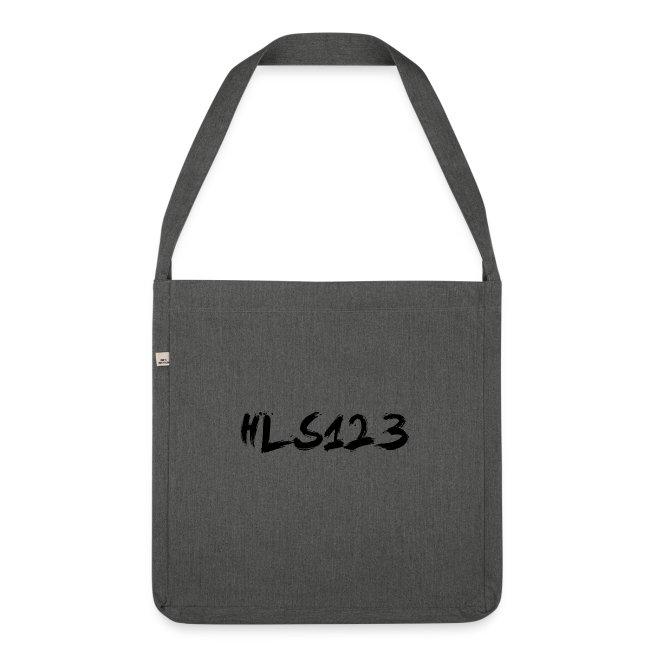 hls123