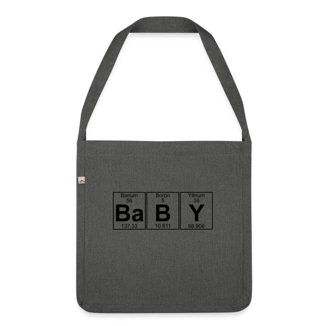Ba-B-Y (baby) - Full