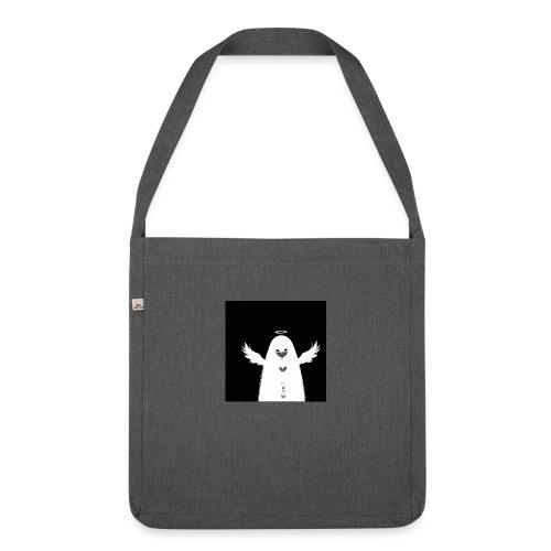 Angel Ghost - Sac bandoulière 100 % recyclé