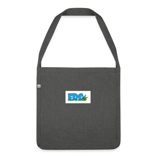 Logo_Fabini_camisetas-jpg - Bandolera de material reciclado