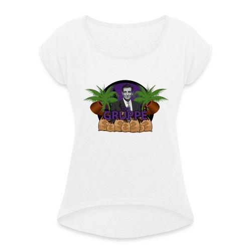 Bilde_08-02-2016-_00-28-54-png - T-skjorte med rulleermer for kvinner