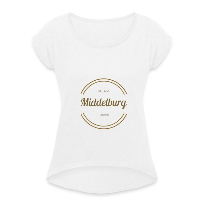 Middelburg 1217