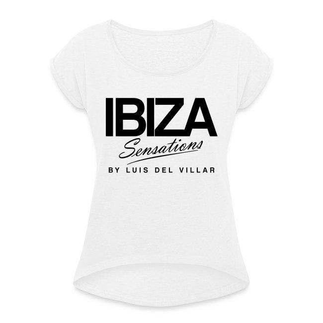 Cooking Apron Ibiza Sensations