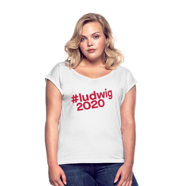 #ludwig2020