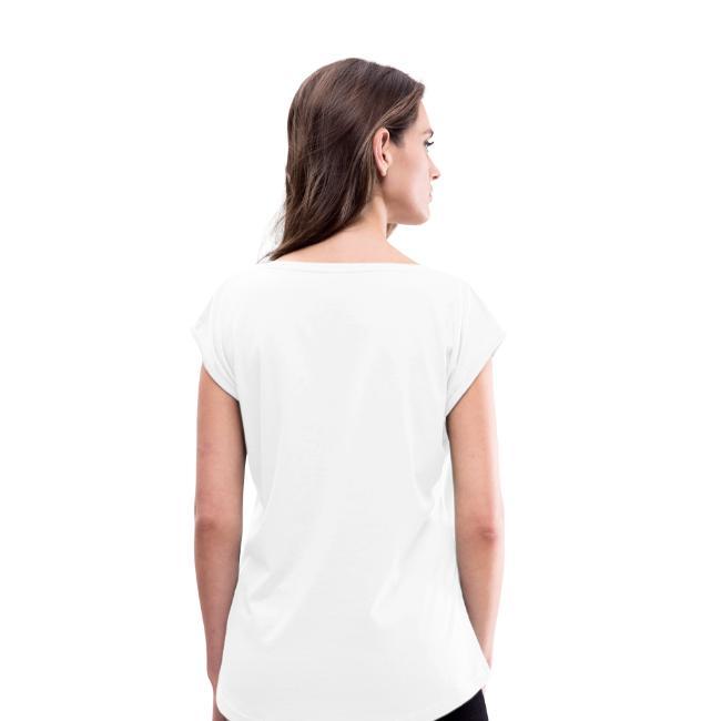 T-shirt Future Infirmiere