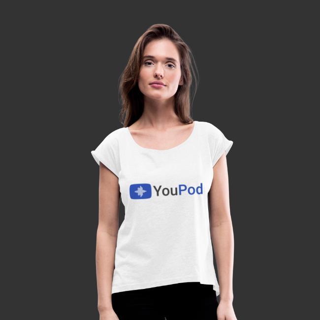 YouPod