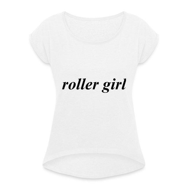 roller girl ♥