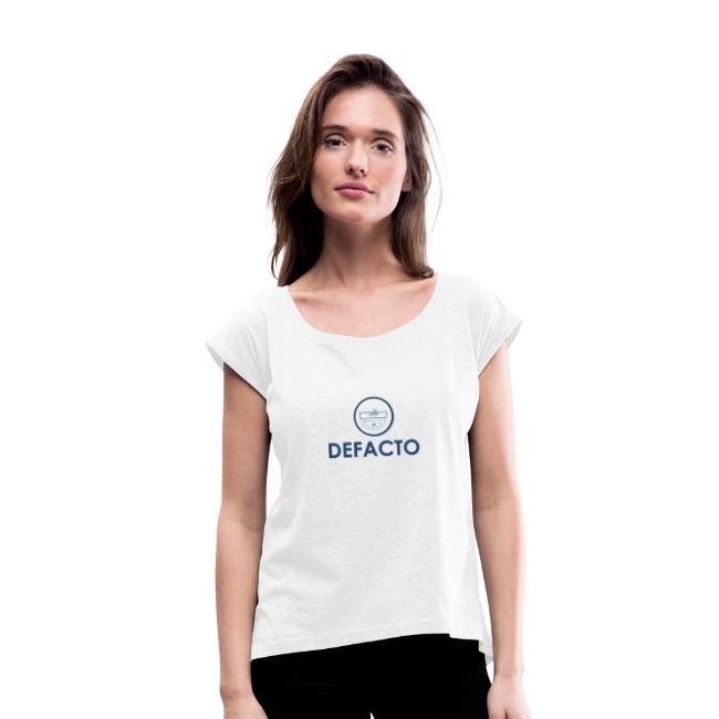 DEFACTO merchandise